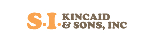 S.I. KINCAID & SONS, INC.